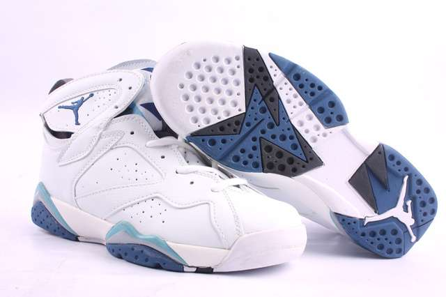 air-jordan-7-french-blue-photos.jpg