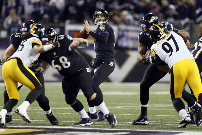 20131128_jla_ax1_606.0_standard_730.0 TNF: Pittsburgh Steelers vs. Baltimore Ravens (Predictions)
