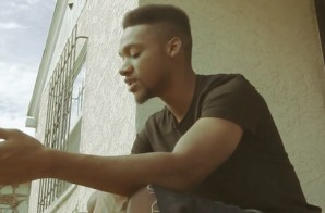 Andre Damar – No Hope (Video)