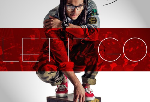 Beano – Let It Go (Prod by Dilemma)