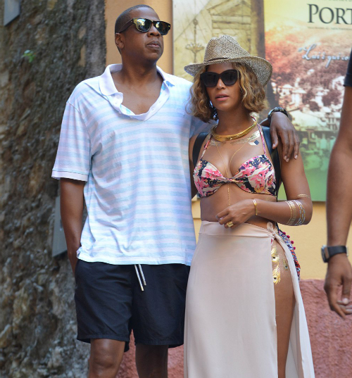Beyonce_Jay_Italy_2