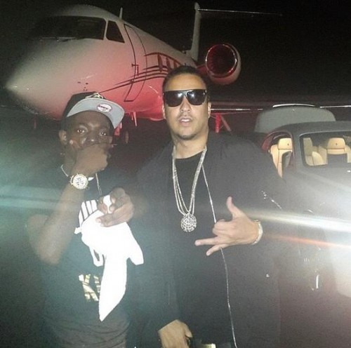 Bobby-Shmurda-Ft-French-Montana-Hot-N-Snippet