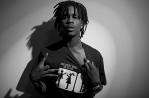 Chief Keef – In It