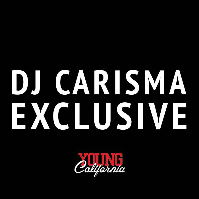 DJCarisma Exclusive DJ Carisma, The Kid Heat & Mally Mall   Whatcha You Say Ft. Drake & Tyga