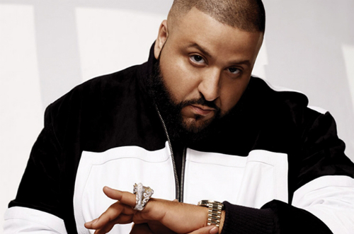 DJ_Files_Lawsuit_Against_eOne DJ Khaled Files Lawsuit Against eOne Music