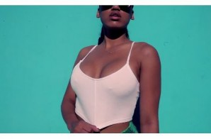 CyHi The Prynce – Guitar Melody (Video)