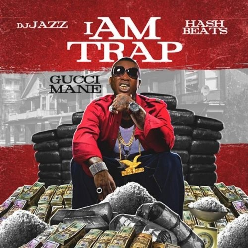 Gucci_Mane_I_Am_Trap-front-large