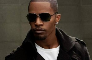 Jamie Foxx – Party Ain't A Party Ft. 2 Chainz