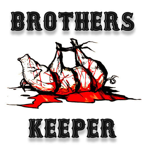 Joell_Ortiz_Brothers_Keeper