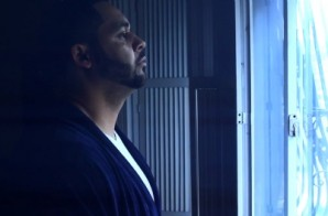 Joell Ortiz Talks House Slippers, Total Slaughter, Glass House, And More