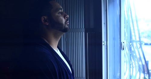 Joell_Ortiz_Talks_House_Slippers_Total_Slaughter_More