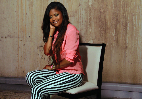 Karen_Civil_On_Being_Compared_To_Oprah Karen Civil On Being Compared To Oprah