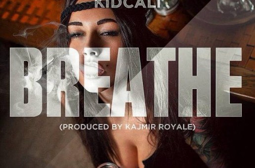 KidCali – Breathe