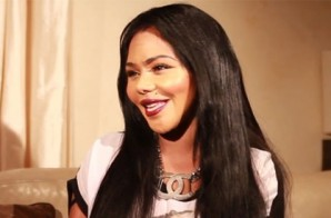 Lil Kim On Motherhood, Hard Core, & More (Video)