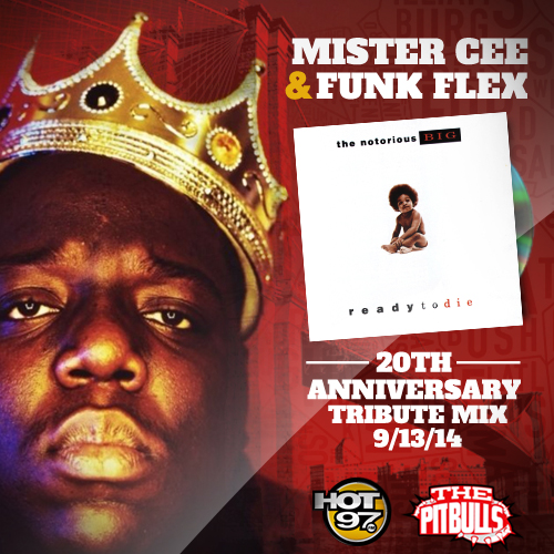 Mister_Cee_Funk_Flex_Ready_To_Die_Tribue_Mix