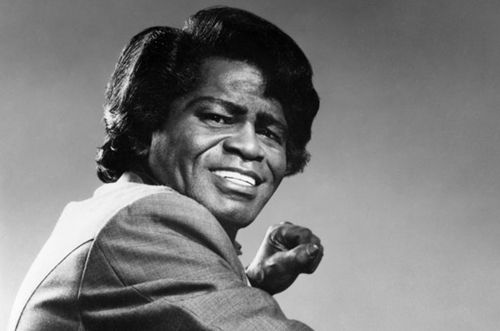 Mr_Dynamite_James_Brown_Documentary_HBO Mr. Dynamite: The Rise Of James Brown To Air On HBO