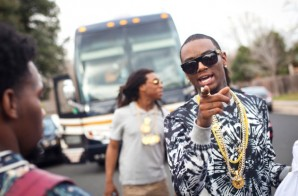Soulja Boy – Movie (Official Video)