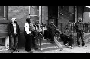 Celebrity – Marcy (Freestyle) (Video)