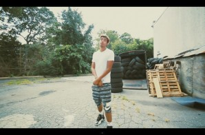 Kap G – SPM (Freestyle) (Video)