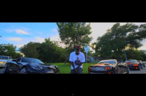 Lil Keke – It Didn't Matter (Video)