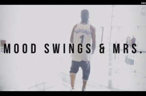 Starlito – Mood Swings & Mrs. (Video)