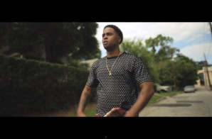 Runway Richy – Keep Getting It (Video)