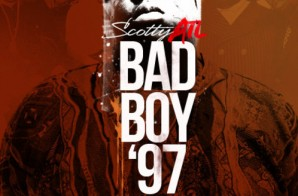 Scotty ATL Feat. Rich The Kid – Bad Boy '97 (Official Video)