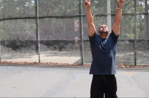 Joell Ortiz – Music Saved My Life Ft. B.o.B. & Mally Stakz (Video)
