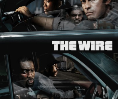 HBO Announces 'The Wire' Will Be Remastered in HD