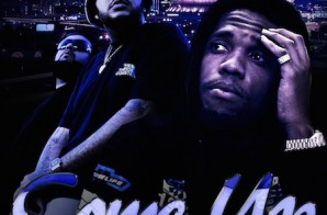 Le$ Feat. Curren$y – Come Up (Video)