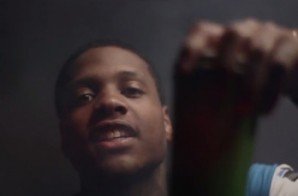 Lil Durk – Gas & Mud (Video)