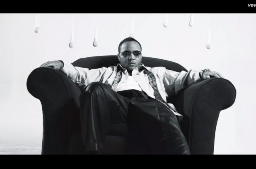 Apollo The Great – Wish I Could Sing (Video)