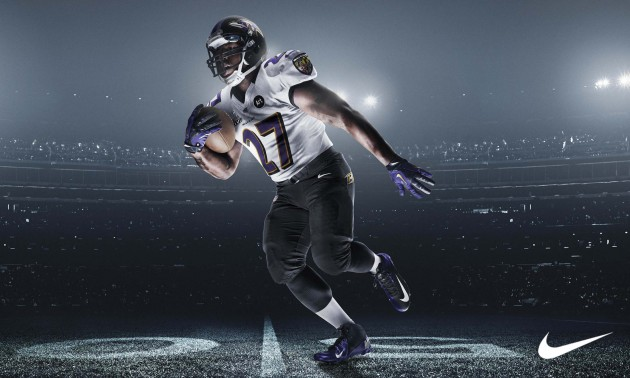 not-in-the-game-ea-sports-madden-15-nike-both-dump-ray-rice.jpg