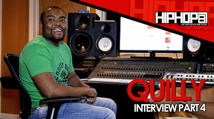 YoutubeTHUMBS-SEPTEMBER-117 Quilly Talks Dream Collaborations, The County Boy Movement, And More With HHS1987 (Video)