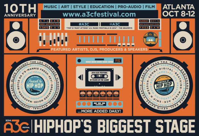 win-2-all-access-passes-to-the-2014-a3c-festival.jpg