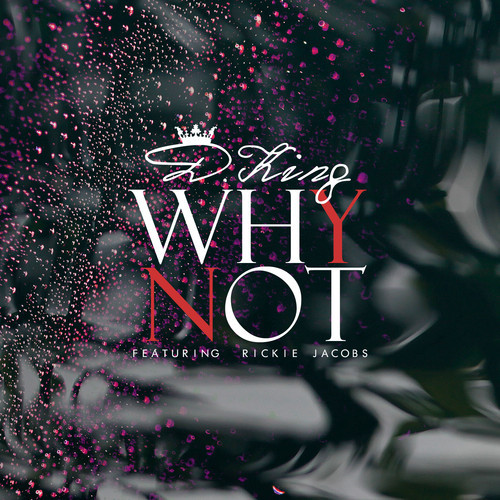 artworks 000089950351 k5q23a t500x500 D. King   Why Not? Ft. Rickie Jacobs