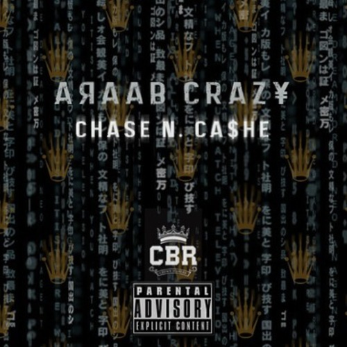 artworks-000090042874-ie3ofr-t500x500 Chase N. Cashe – Araab Crazy