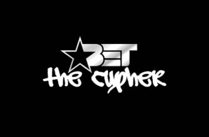 BET Announces The 2014 Hip-Hop Awards Cyphers Lineup