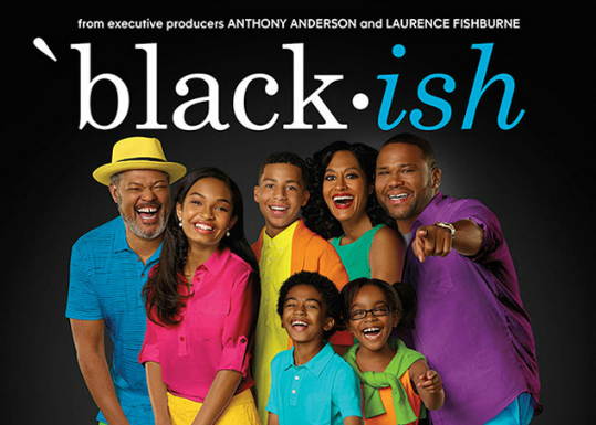 abcs-new-sitcom-black-ish-with-anthony-anderson-tracee-ellis-ross-premieres-tomorrow-sept-24-2014-video.jpg