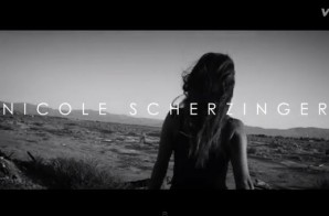 Nicole Scherzinger – On the Rocks (Video)