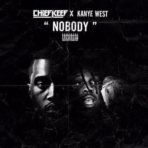 chief-keef-nobody-500x500