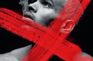 Chris Brown – Autumn Leaves Ft. Kendrick Lamar