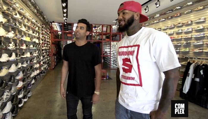 complex-goes-sneaker-shopping-with-the-game-video-HHS1987-2014