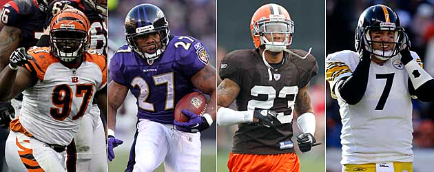 hhs1987-2014-afc-north-predictions.jpg