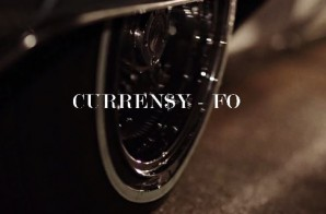 Curren$y – Fo (Video)