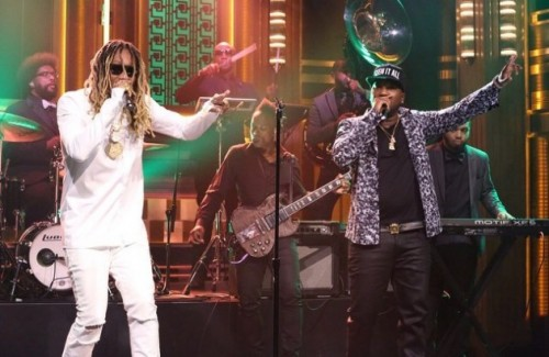 future-jeezy-fallon-630x410-500x325 Jeezy Arrest Update & Tonight Show Performance with Future (Video)