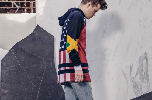 galleryheader-5-500x332 10 Deep Fall 2014 VCTRY Lookbook