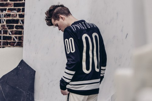 galleryheader-9-500x332 10 Deep Fall 2014 VCTRY Lookbook