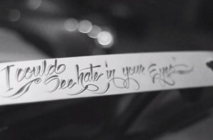 Buddy – I Don't Think So (Video)