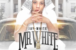 Jay White – That's Me